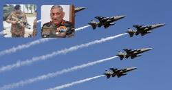 5خطرناک جنگی طیارے تباہ ہونے پر بھارت نے پاکستان کے آگے گھٹنے ٹیکتے ہوئے کیا اعلان کر دیا ؟ جانیں