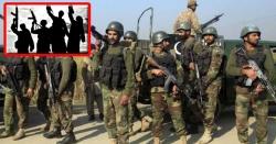 ہندوستان کی چیتھڑے اڑانے کیلئے طالبا ن بھی میدان میں آگئے ے