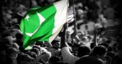 پاکستان کے اہم شہر میں 3نوجوان لڑکیوں نے ایک لڑکے کو اغوا کرکے اسے زیادتی کا نشانہ بنا ڈالا