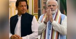 پاک بھارت جنگی خدشے کے باوجود وزیر اعظم عمران خان نے ایسے احکامات جاری کر دیے