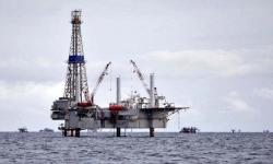 پاکستانی سمندری حدود میں تیل و گیس کے وسیع ذخائر کی دریافت