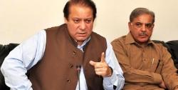 بھارت نے جنگ شروع کی تو نئی دہلی پر پاکستان کا پرچم لہرائے گا