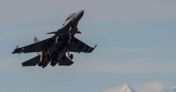 بھارتی طیارے پاکستان میں داخل ہوئے تو انہیں واپس کیوں جانے دیا ؟