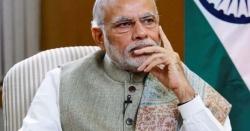 بھارت نے کون سی بڑی غلطی کر دی ہے۔۔۔؟  پاکستانی بڑے سیاستدان نے ایسی نشاندہی کر دی کہ جان کر بھارت کے پسینے چھوٹ جائیں گے
