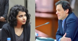 بھارتی فوجی کی بیٹی نے وزیر اعظم پاکستان کے خطاب کو تاریخی الفاظ میں خراج تحسین پیش کر دیا