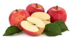 خواب میں سیب کو دیکھنا ،ایک ایسی علامت کہ جسے جانتے ہی نوجوان اچھل پڑیں گے