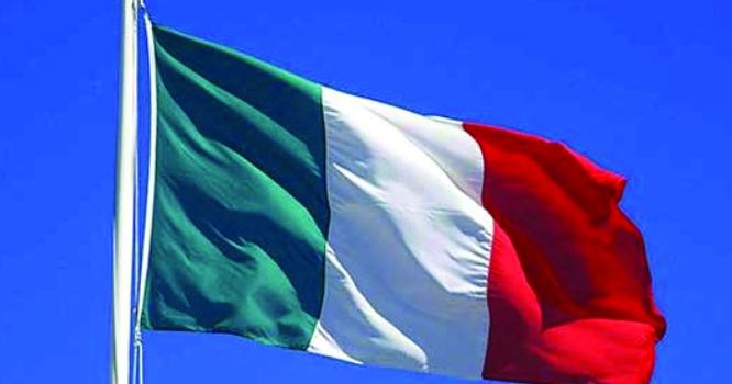 اٹلی: زیادہ بچے پیدا کرنے پر پرکشش مراعات کا اعلان