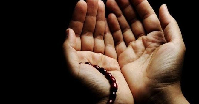 بازار جائے تویہ دعا پڑھے