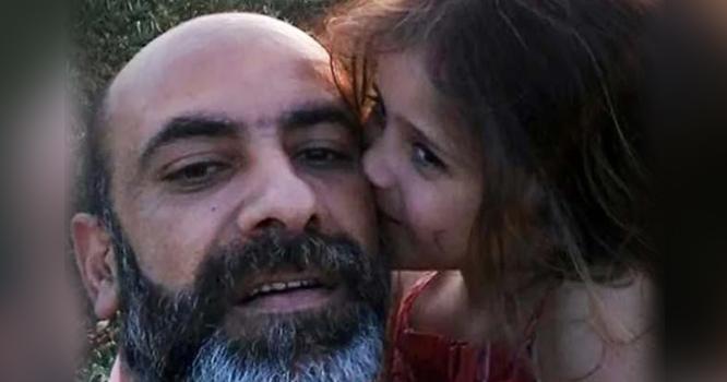 بیٹی کی سکول فیس ادا نہ کرنے پر باپ نے خود کو آگ لگا لی ۔۔۔ پھر اچانک کیا واقعہ رونما ہوگیا؟ خبر نے خاندان کی زندگیوں کا پانسہ پلٹ دیا