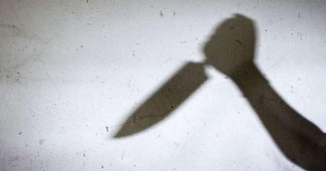 سوتیلی ماں نے 6 سالہ بیٹی کا سر تن سے جُدا کر دیا، وجہ کیابنی ؟ افسوسناک واقعہ کہاں پیش آیا ؟ جانئے