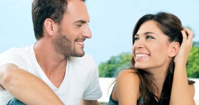بیوی کو کیسے خوش رکھا جائے؟