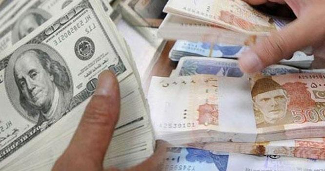 پاکستانیو ں کی لوٹی ہوئی دولت کے 11 ارب ڈالر کب تک واپس آئیں گے، صبح صبح بڑی خوشخبری آگئی