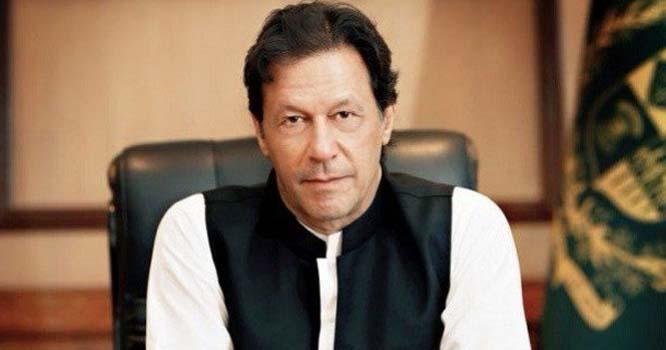 نئے پاکستان کی حکومت کے کارناموں کی ایسی تفصیلات جاری کہ پاکستانی بھی حیران