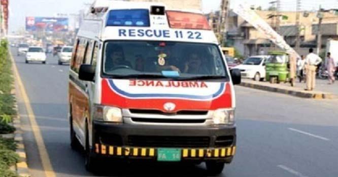 پاکستان پر قیامت ٹوٹ پڑی ، بھاری جانی نقصان کی اطلاعات