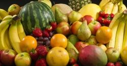 طب نبوی ﷺ وہ پھل جس کے کھانے سے چالیس مردوں کے برابر طاقت ملتی ہے
