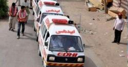 پاکستان کے اہم شہر میں گھر سے 7 لاشیں برآمد، موت کتنے روز قبل ہوئی ، افسوسناک تفصیلات