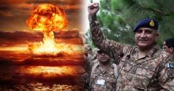 ہیرو شیما پر جب ایٹم بم گرا تو ایک سیکنڈ کے اندر 1لاکھ انسان بھاپ اور دُھواں بن کر ہوا میں تحلیل ہو گئے