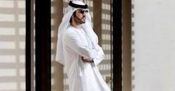 جب جبریل ؑ نبی کریم ﷺ سے انسانی شکل میں ملے تو سفید لباس پہنا تھا