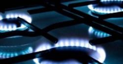 خیبرپختونخوا :21 فیکٹریوں کے غیر قانونی گیس کنکشن منقطع