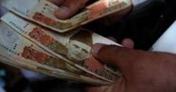 پاکستان میں مزدور کی کم از کم تنخواہ کتنے ہزار روپے مقرر؟ شاندار خبر