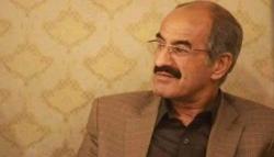 رکن اسمبلی احاطہ عدالت سے گرفتار