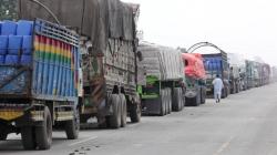 پاکستان کا بھارت کو فضائی، سمندری کے بعد تجارتی محاذ پر شکست دینے کا فیصلہ