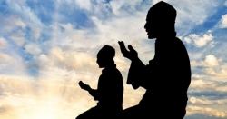 پاکستان کا وہ شہر جس میں صرف ایک ہفتے کے اندر سینکڑوں غیر مسلموں نے اسلام قبول کیا ۔۔ کیا آپ جانتے ہیں وہ کونسا شہر ہے