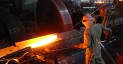 پنجاب حکومت کا مزدورکی کم ازکم تنخواہ 16500 مقررکرنے کا فیصلہ