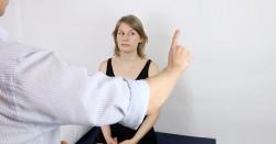 جسم کا وہ حصہ جہاں کبھی بھی انگلی نہیں ڈالنی چاہیے، ڈاکٹر نے سختی سے منع کردیا