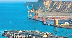 چین کے ساتھ سی پیک کے بعد اب پاکستان کا روس کے ساتھ راہداری منصوبہ۔۔مودی سرکارہکا بکا