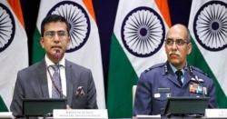 بھارت کو بھی آئی ایس پی آر کی ضرورت پڑ گئی، ایسی خبر آگئی کہ آپ کا سر فخر سے بلند ہوجائے گا