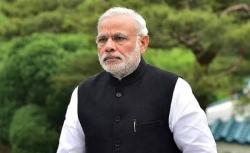 بھارت کو بھی آئی ایس پی آر کی ضرورت پڑ گئی