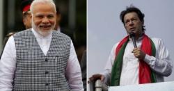 بھارت باز نہ آیا ۔۔ پاکستان پر ایک بار پھر آبی حملہ کر دیا