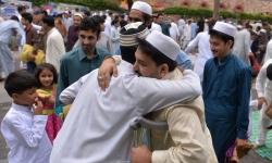 عید کی چھٹیاں ، کب سے کب تک ؟ حکومت نے شاندار اعلان کرکے غریب شہریوں کو خوش کردیا