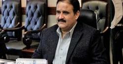 پنجاب میں شفافیت کیلئے 'ای ٹینڈرنگ' سسٹم متعارف کرانے کا اعلان