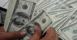 جولائی تافروری؛ تارکین وطن نے 14.3 ارب ڈالر بھجوائے