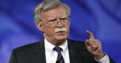 پاکستان نے تمام دہشتگرد تنظیموں کیخلاف کارروائی کا یقین دلایا ہے، مشیر قومی سلامتی امریکا