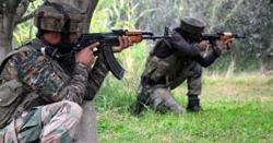 بھارتی عوام کا اپنی ہی فوج کے خلاف شدید احتجاج