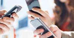 درآمد ی موبائل فونز پر کتنے ہزار ریگو لیٹری ڈیوٹی بڑھادی گئی ؟ نئی حکومت اور مہنگائی بم گرا دیا گیا