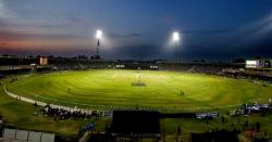 پی ایس ایل 4 میں شامل واحد بھارتی کھلاڑی کون ہے ؟ اس نے ایسا بیان جاری کر دیا کہ پورا بھارت تلملا اٹھا ۔۔ ناقابل یقین خبر