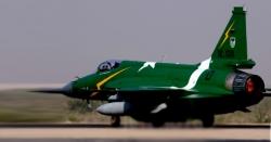 اللہ کریم کا خصوصی کرم ہو گیا۔۔ پاکستان کی شان JF17بلاک تیاری کے آخری مراحل میں