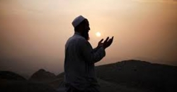 40دن نماز پڑھیں اور قیمتی انعام پائیں