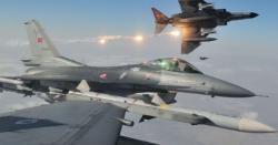 دوستی ہو تو ایسی!! چین اور ترکی کا اپنے جنگی طیارے پاکستان بھیجنے کا فیصلہ۔۔ بھارت پر سکتہ طاری