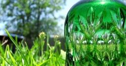 ماحول دوست پلاسٹک کی تیاری