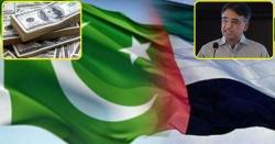 متحدہ عرب امارات پاکستان کو 3 ارب ڈالر کا ادھار تیل دینے کے خواب دکھا کر ہاتھ کر گیا،