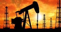 قدرت نئے پاکستان پر مہربان : تیل اور گیس کے بے پناہ ذخائر دریافت