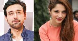 پاکستانی فلم''رانگ نمبر2'' کی عکسبندی مکمل، تشہیری مہم کا آغاز