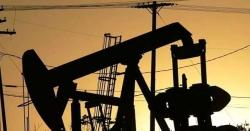 یواے ای سے ادھار تیل فراہمی کا معاہدہ منسوخ ہونیکا خدشہ
