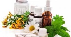 ہومیوپیتھک طریقہ علاج کی مقبولیت میں اضافہ