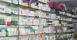 ادویات کی قیمتوں اور مہنگے ترین علاج غریب شہری کی دسترس سے باہر ، چوہدری اسماعیل